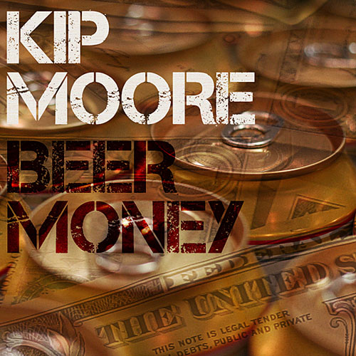 beer_money