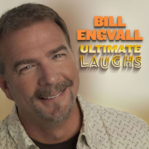 billengvall_ultimatelaughs