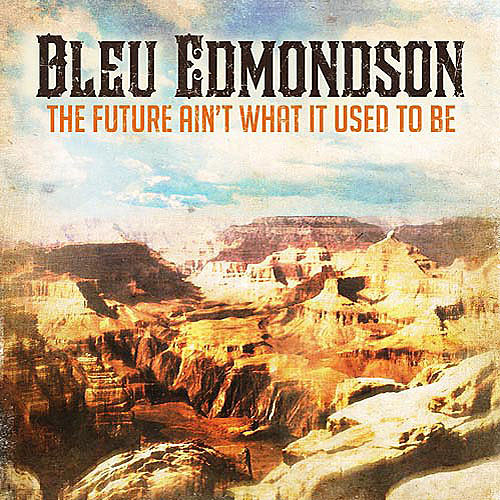 bleu_edmondson