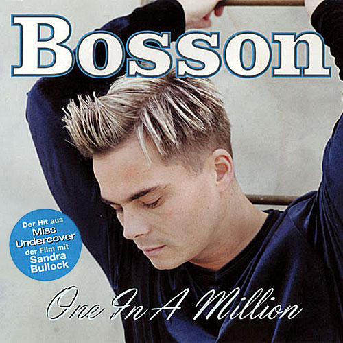 bosson_one_in_a_million
