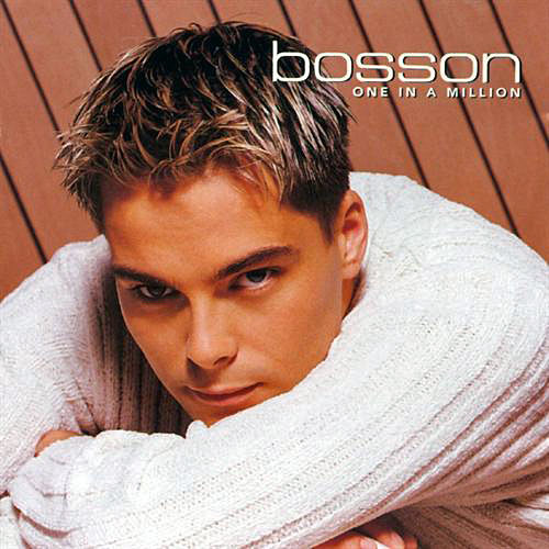 bosson_one_in_a_million_2