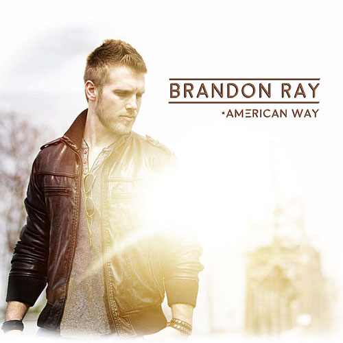 brandon_ray_american_way