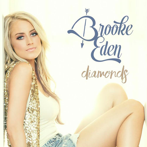 diamonds-brooke-eden