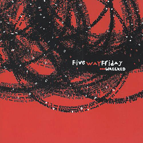 five_way_friday