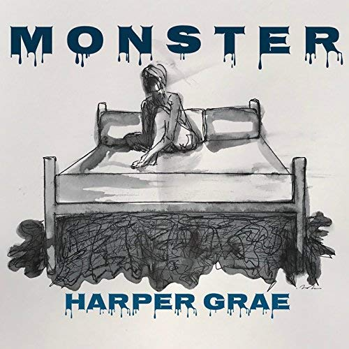 harpergrae-monster