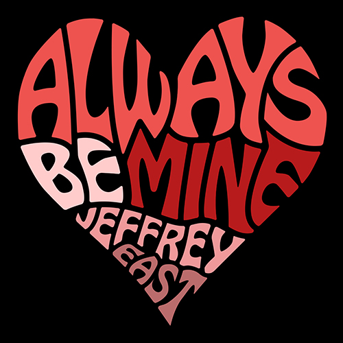 je-always.be.mine