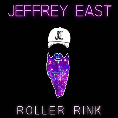 jeffreyeast-rollerrink