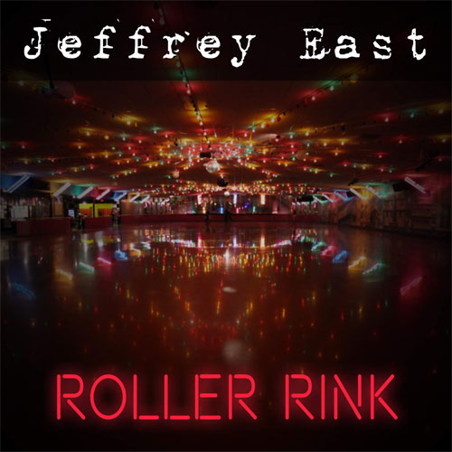 jeffreyeast_rollerrink