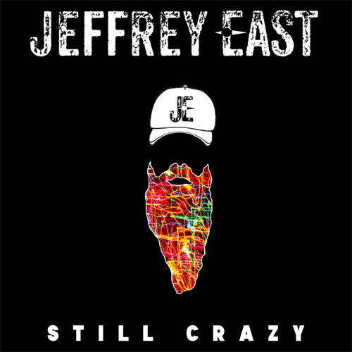 jeffreyeast_stillcrazy