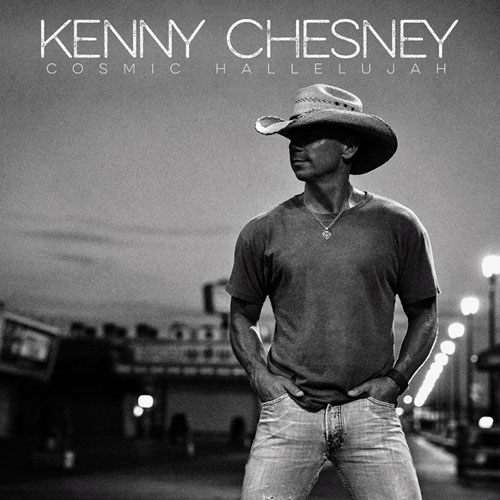 kenny_chesney_cosmichallelujah
