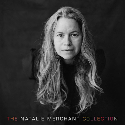 nataliemerchant_collection