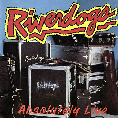 riverdogs_absolutelylive