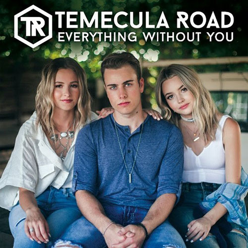 temecularoad_everythingwithoutyou